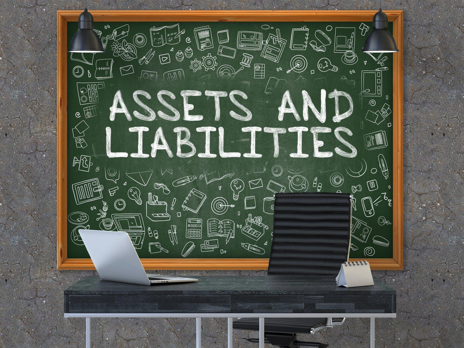 Hosto General Liability Services
