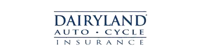 Dairyland Auto Insurance Edwardsville Hosto Insurance