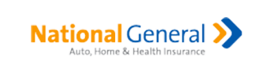National General Insurance Edwardsville Hosto Insurance