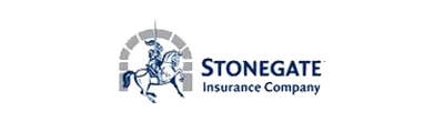 Stonegate Insurance Edwardsville Hosto Insurance