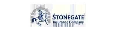 Stonegate Insurance Edwardsville Hosto Insurance