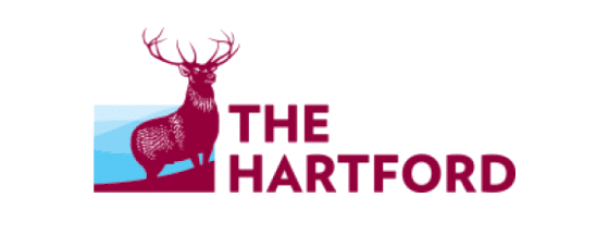 The-Hartford-Auto-insurance-logo