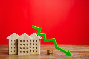 cost of homeowners insurance