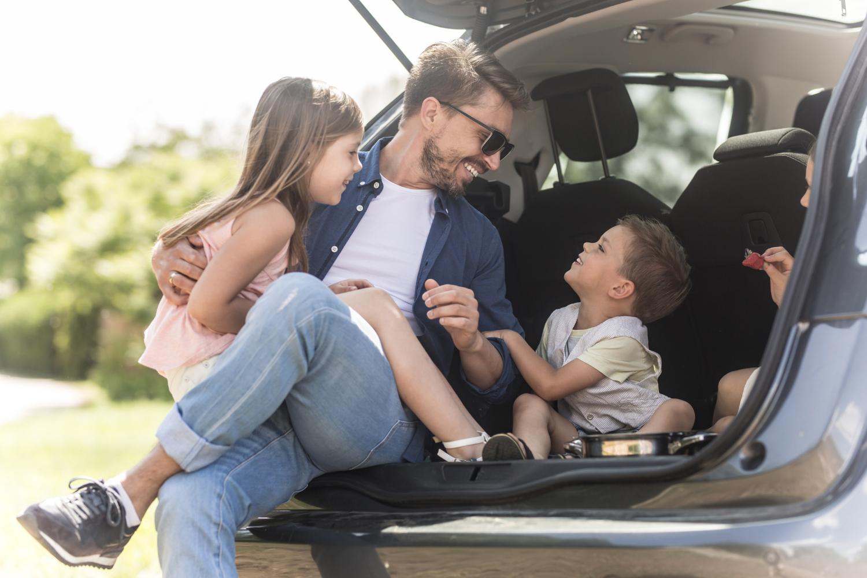 car insurance glen carbon