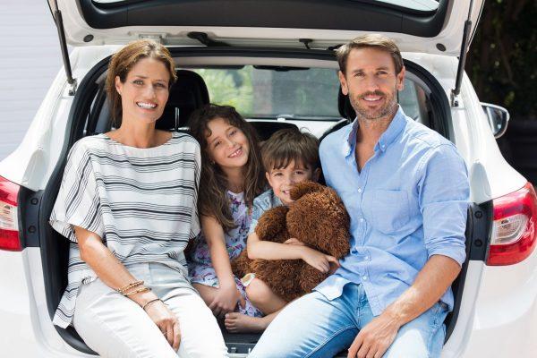 Hosto Car Insurance Policy Edwardsville IL