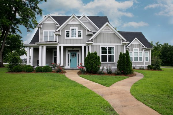 Hosto Home Insurance Services Edwardsville IL