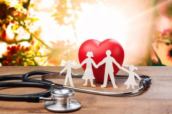 Hosto Insurance Life Insurance