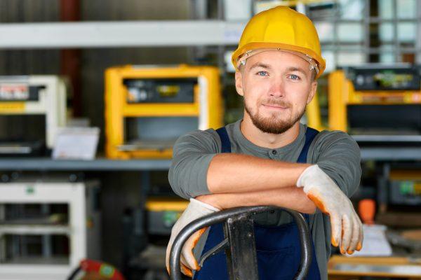 Hosto Insurance Worker Compensation IL