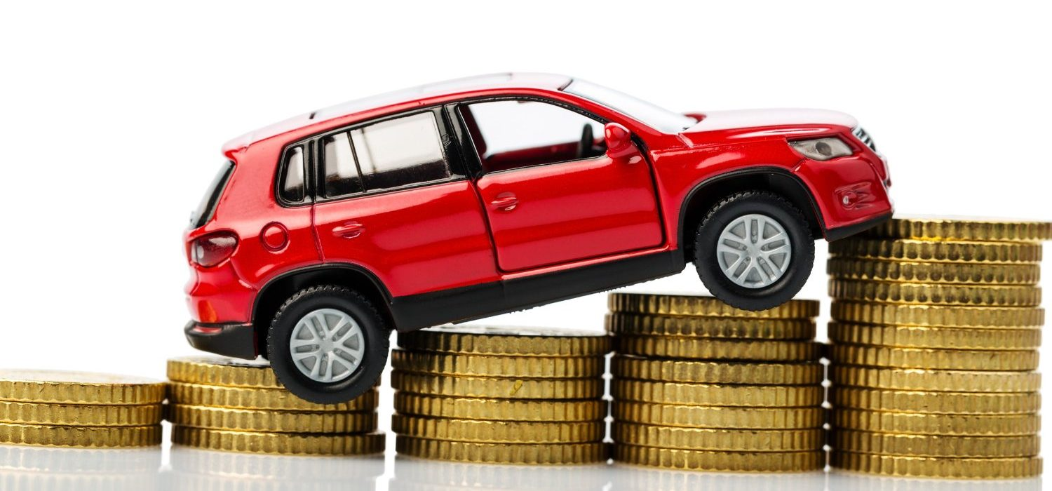 cars are more expensive to insure